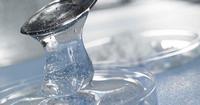 Sodium Hyaluronate gel Dermal filler with Lidocaine