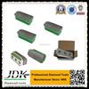 Diamond Grinding Tools: Diamond Fickert/Diamond Brick/Metal Bond Diamond Abrasive