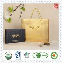 coca tea peru,organic products, tea importers