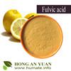 Peat Humus Humic Acid with fulvic acid