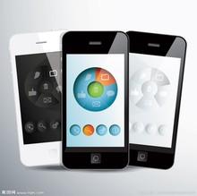 Wholesales Original Mobile Phone 5, Cellphone, Smartphone, Unlocked Smarthone
