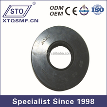 Special rubber products oil seal manufacturer