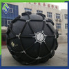 High pressure floating marine pneumatic rubber fender for ship berthing and mooring