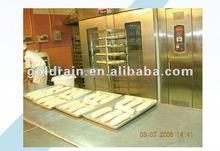 dough mixer/commercial bread making machine