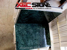 India Green marble ,wholesale natural stone jewelry