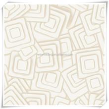 the most popular distinctive design waterproof 3d textured wallpaper