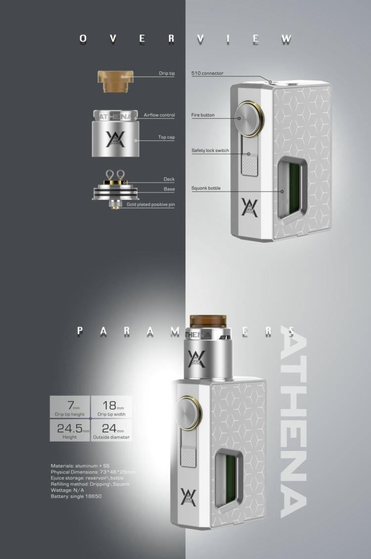 Athena 2.jpg