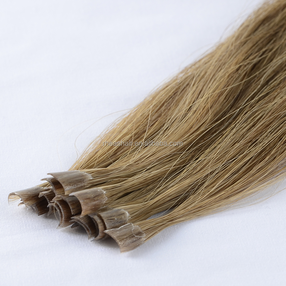 Where To Buy 100 Human Hair Extensions For Cheap 45