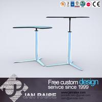 Professional design modern simple computer desk/office table