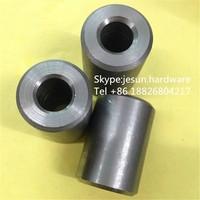 Alibaba china manufacturing hardware machined parts machining service