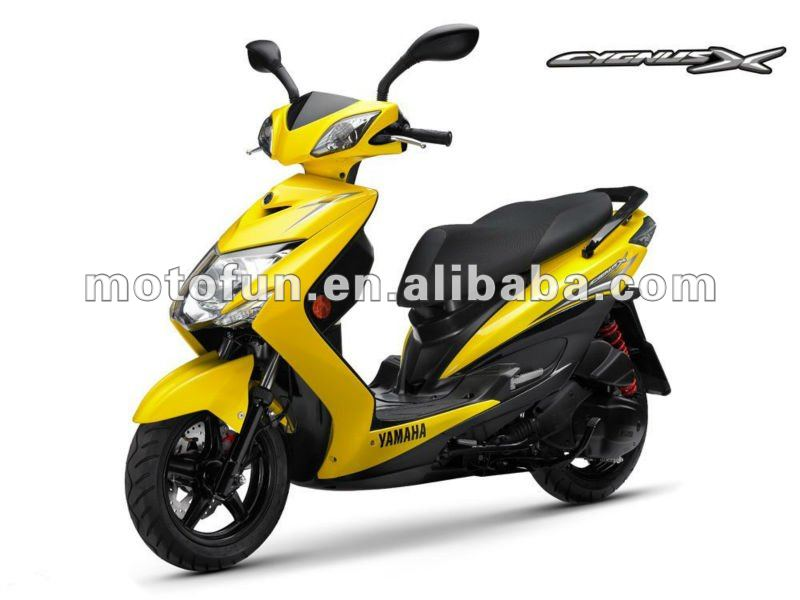cygnus x 125 cc cygnus 125cc new scooter motorcycle taiwan. Black Bedroom Furniture Sets. Home Design Ideas