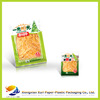vacuum packaging film and bags for meat and fish (alibaba China)