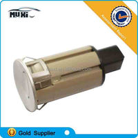 9049461 car parts parking system/PDC sensor for Buick Excelle OE quality