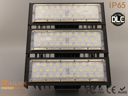 Factory direct sale Industrial lamp and module 60-500W led light fixture