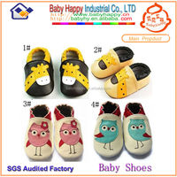name brand cheaper option style italian baby shoes Guangdong