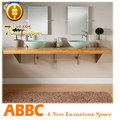 Bambu banyo dolap ucuz fiyat kapalı 20% e-4813