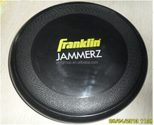 Promotional Plastic Frisbee / Flying Disc / Plastic Flyer