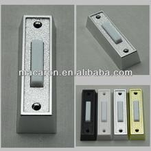 illuminate Normal Buttons Door Bell MA1404L