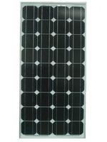 150w mono pv solar power energy panels best price per watt on sale