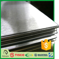 kitchen table material astm 304 tisco stainless steel sheet metal fabrication