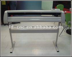 high quality cutting plotter machine