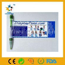 fancy pen brands,brand banner pen,innovative calendar