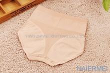 cotton colorful girls stylish vogue underwear wholesale