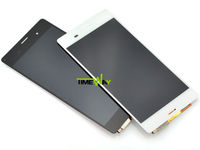 alibaba express in electronics for sony z3 lcd digitizer display(without frame)