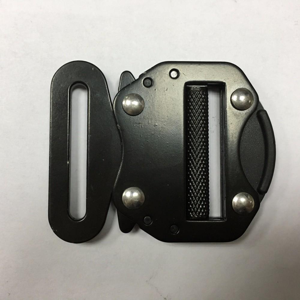 cobra buckles (4).JPG