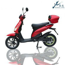 Swift , 16inch 250/500w 2 wheel stand up electric scooter for delivery eec