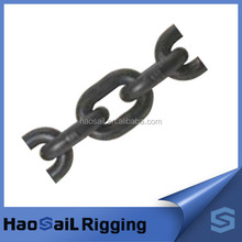 alloy steel chain grade 80