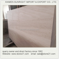 New chinese best price limestone price