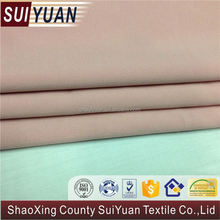 Make to order teflon coated fabric