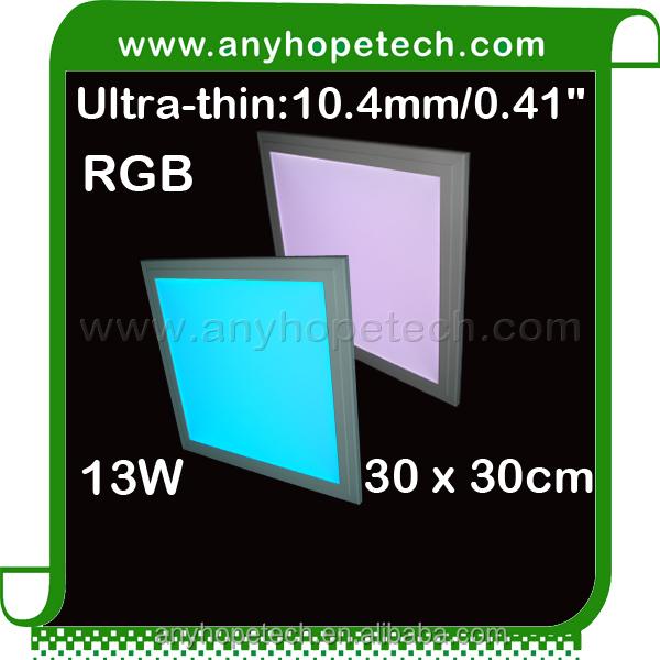 AH-LP3528RGB-300-43