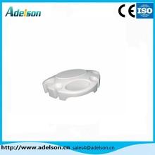Dental assistant control boxs ADS-A60