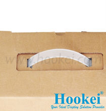 Carton Box Handle