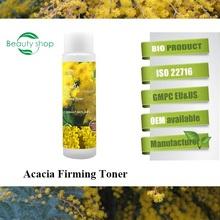 Beauty Shop Acacia plant essence toner / 2015 best product ever