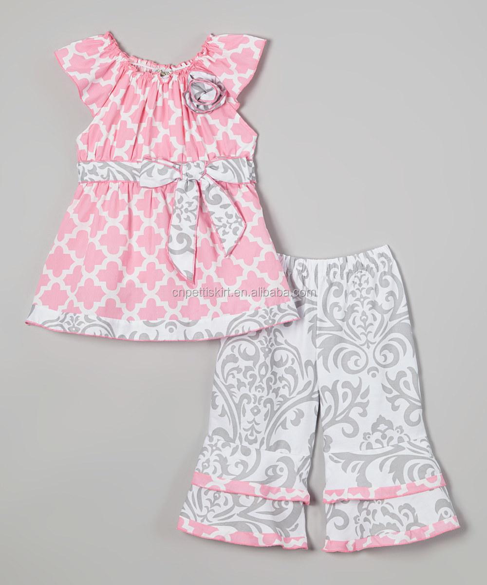 Popular Wholesale Clothing