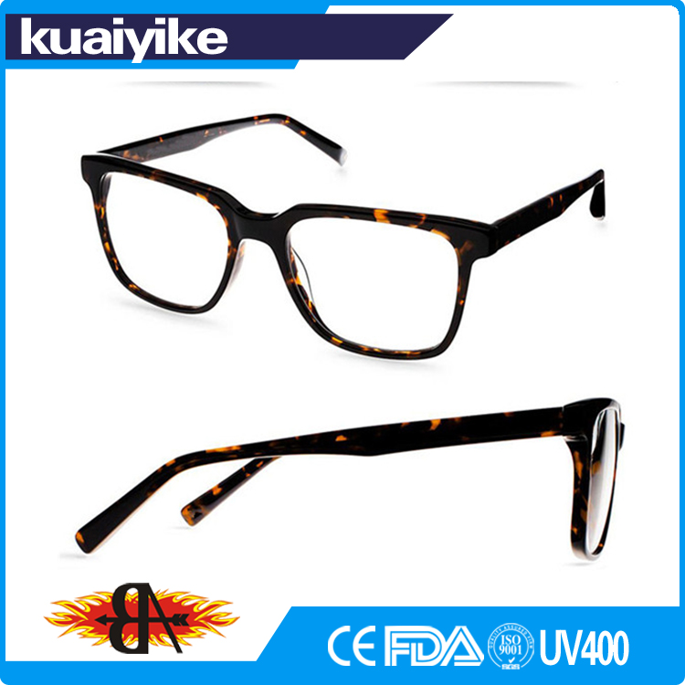 Eyeglass Frames Made In China : Optical Frames Manufacturers In China High Quality Acetate ...