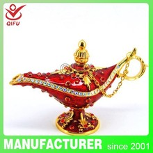 New Product Hot Selling indian wedding gifts for guests