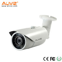 Supply good high quality HD 720P CCTV Security ip camera