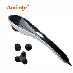 Automatic Very Useful Back Massager