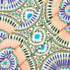 High elastane 4 way stretch 80% Polyester & 20% Elastane digital printed fabric for swimwear textile bikini fabric