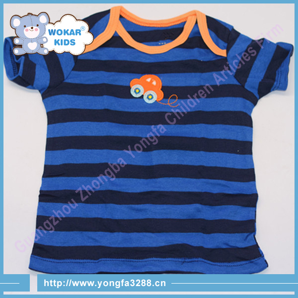 Wholesale Baby Clothing Manufacturers - Source from Baby Wears Wholesalers and Wholesale Baby Clothes Suppliers for a vast collection of reliable Baby Wears.