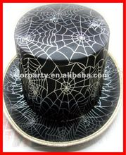 CG-PH012 Crazy party hat ideas new style hat