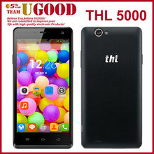 hong kong cell phone prices 5 inch MTK6592 Android 4.4 2GB RAM 16GB ROM smartphone