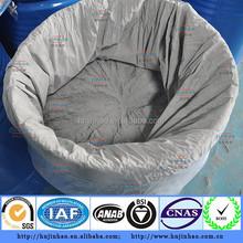 1-7um spherical aluminium metal powder for solar cell conductive paste
