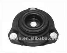 High quality Strut Mount 1 061 722 for FORD