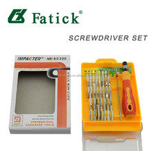 30 in 1 screwdriver set. Multi-function Screwdrive Set for Mobile Phone Repair Kit Tools