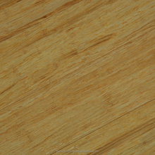 PACO Click Solid Strandwoven bamboo flooring laminated bambu parquet lumber products for home designs looking for distributor